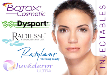 Is Botox Right for Me…?