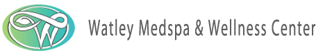 Watley MedSpa & Wellness Center